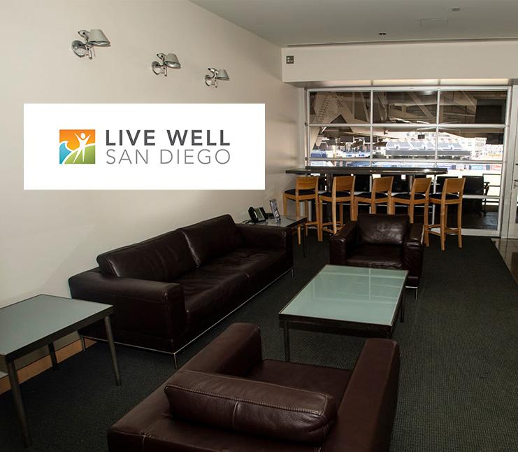 suites-livewell.jpg