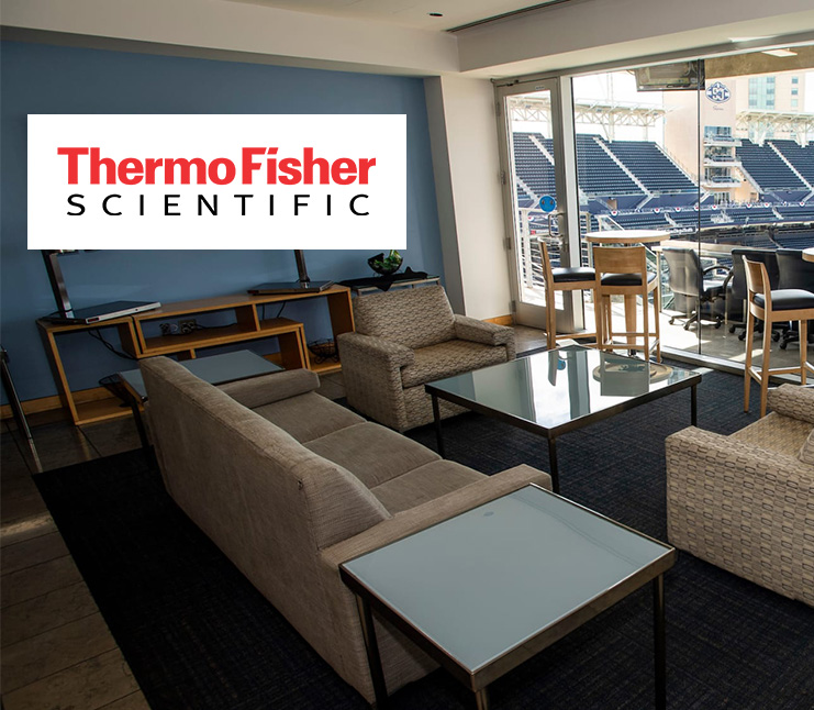 suites-thermofisher.jpg