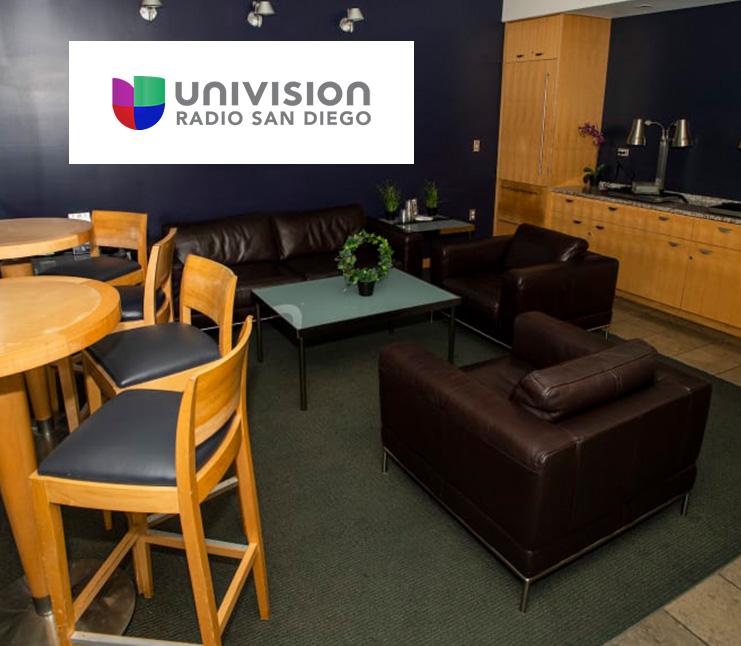 suites-univision.jpg